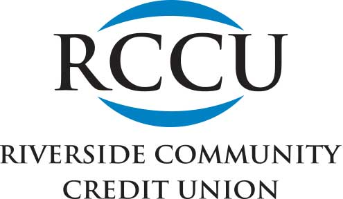 Riverside Community Credit Union